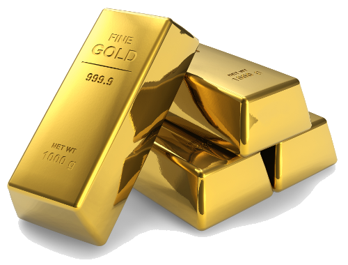 Mint Varies 1 Kilo Gold Bar