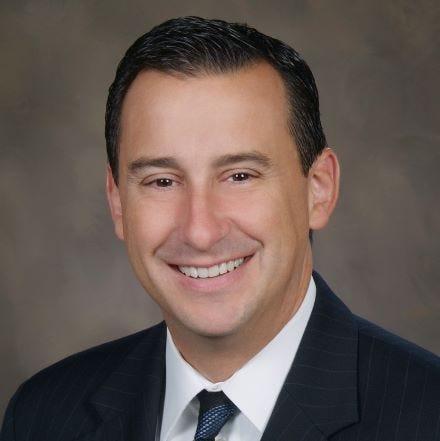 Headshot of Craig Hemke