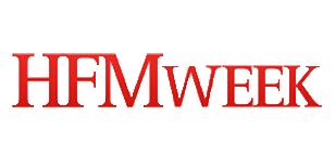 HFM week logo