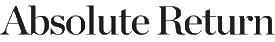 Absolute Return Logo