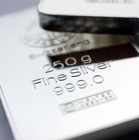 Shop Silver Image